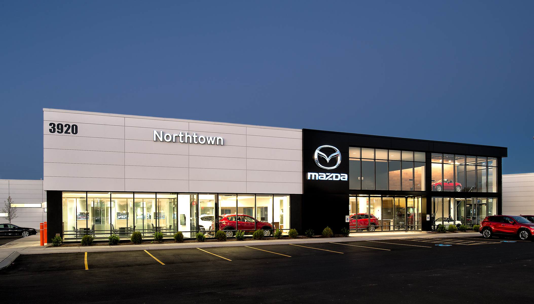 in certified ny htm orchard rochester used mazda for sale amherst buffalo park cx